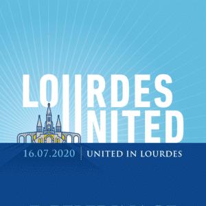Gad Elmaleh nous parle de  Lourdes