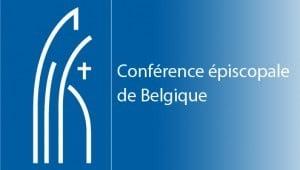 Lettre des Évêques de Belgique pour la Toussaint